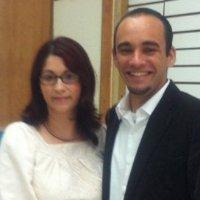 Pastores Jaime y Janette Galván
