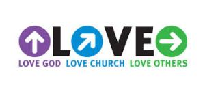ama la iglesia